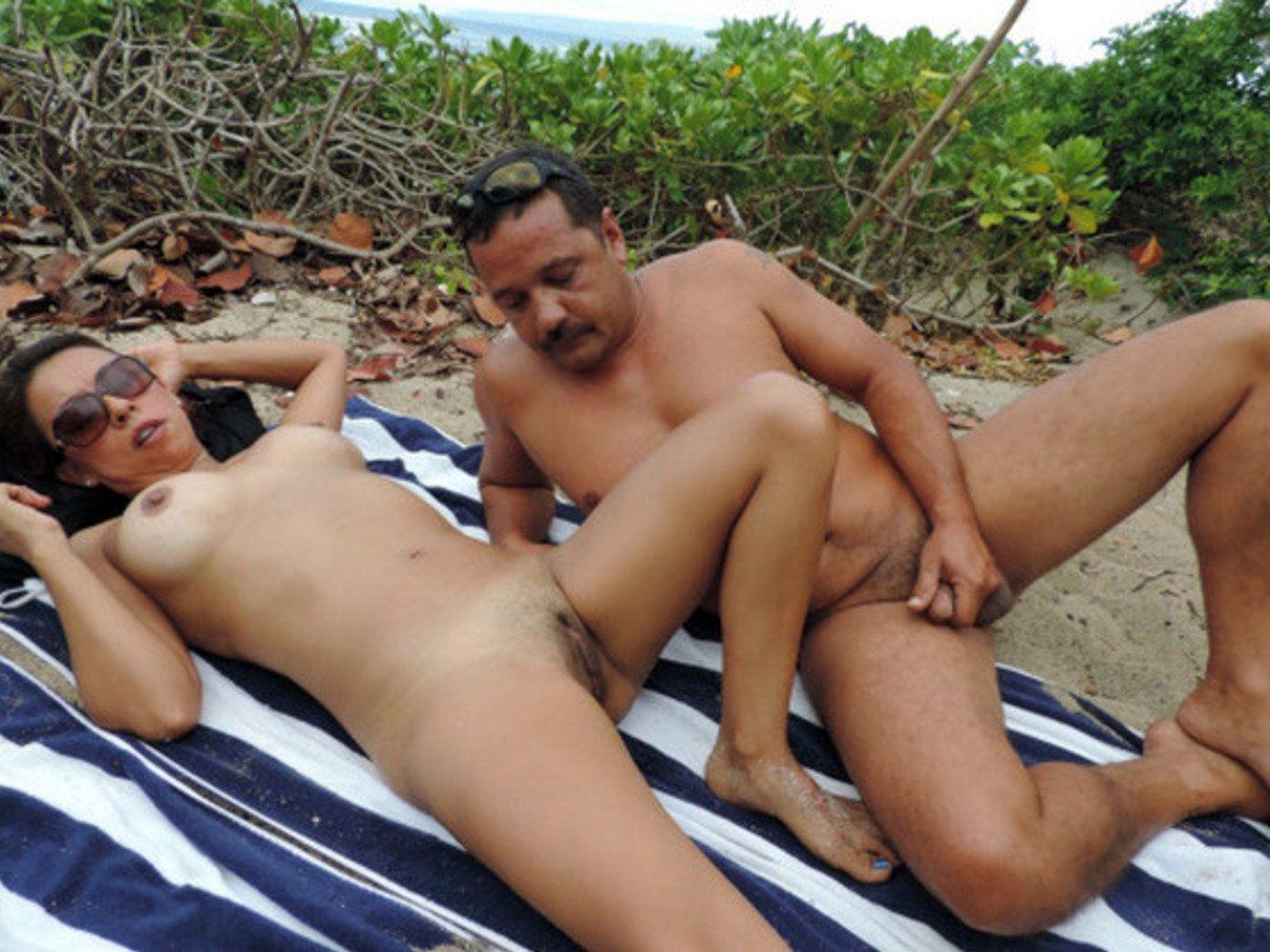 Bigtits Indian Bhabhi Nude