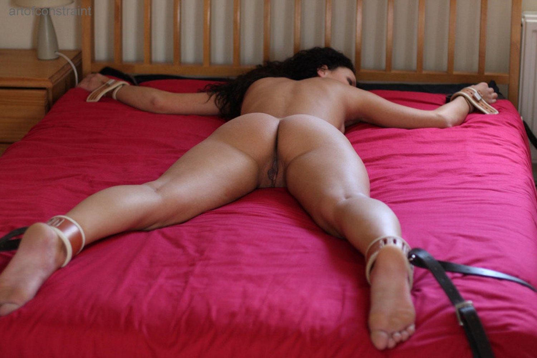 Kinky Girl Porn With Whip