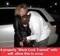 interracial bbc cuckold captions