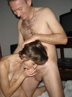 Shared girlfriends and wives, amateur...