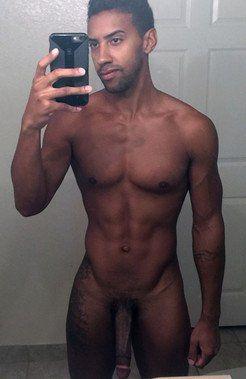 Huge cock selfies, amateur guys naked...