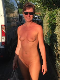 Wow nudist hotel, sexy fun loving wife...