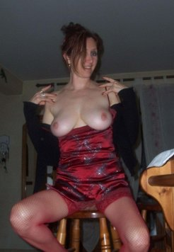 The sexiest mature women erotic photos