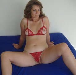 See my nude wife, the best nude photos...