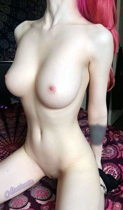 Nude college girl, hacked mobile phones...