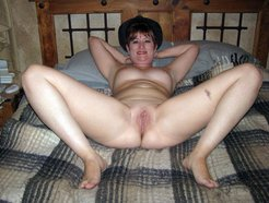 nude moms shaved mature pussy compilation