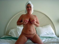 I love mature whores, they are so sexy