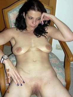 mature cunts I want to fuck