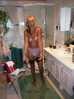 Naked chef in the kitchen real xxx housewives