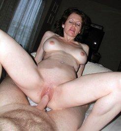 fucking moms private photos