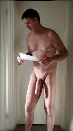 True nudist -v3
