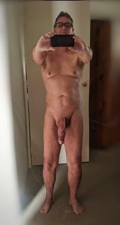 True nudist -v4
