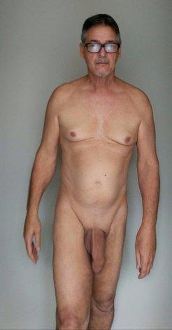True nudist -v5