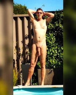 True nudist -v6