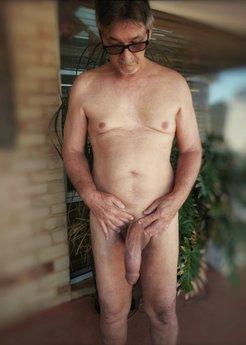 True nudist -v15