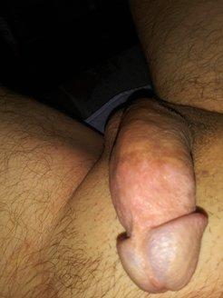 My dick -v2