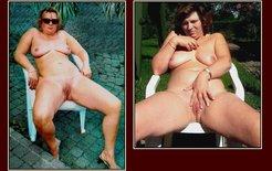 Vera Rutten - my delicious lady friend