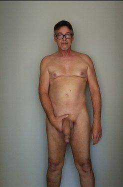 True nudist -v30