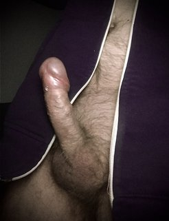 My Sweet Dick In Action