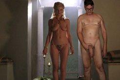 True nudist friends -v4