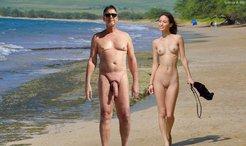 True nudist friends -v13