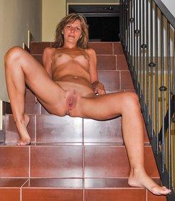 joanna Polish slim wife slut 2