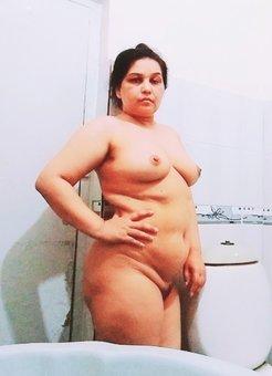 Indian boobs -v2