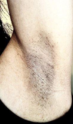 Indian girl Preetishank porn armpit...
